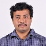 Mr. Tapas Kumar Biswas
