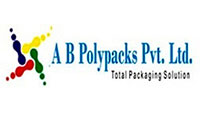 a_b_ploypacks.400x0