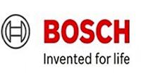 bosch-1.400x0