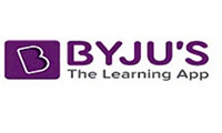 byjus.400x0