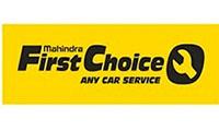 first_choice.400x0