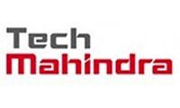 tech_mahindra-1.400x0