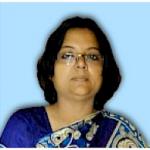 Dr. Shampa Sengupta