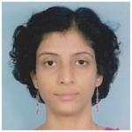 Ms. Nabamita Majumder