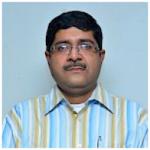 Mr. Arindam Das