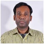 Dr. Amit Phadikar
