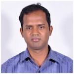 Mr. Sachin Balo