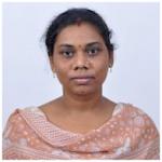 Ms. Jayanti Mahata