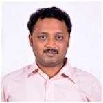 Mr. Sougata Dey