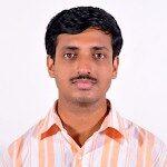 Mr. Anjan Goswami