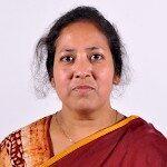 Prof. (Dr.) Bitasta Chanda