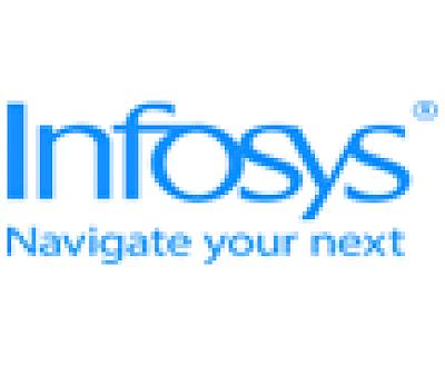 infosys.400x0