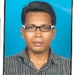 Dr. Jaideep Dutta