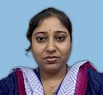 Ms. Juin Ghosh Sarkar