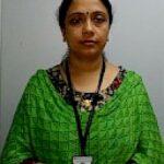 Ms. Mahua Nandy Pal
