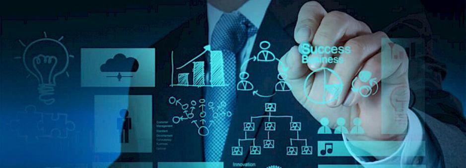 MBA (Business Analytics)