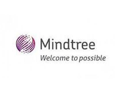 mindtree.400x0