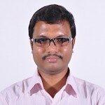 Mr. Partha Pratim Saha