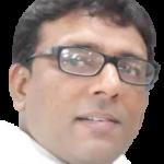 Dr. Prasenjit Chatterjee