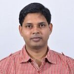 Prof.(Dr.) Ranjib Biswas