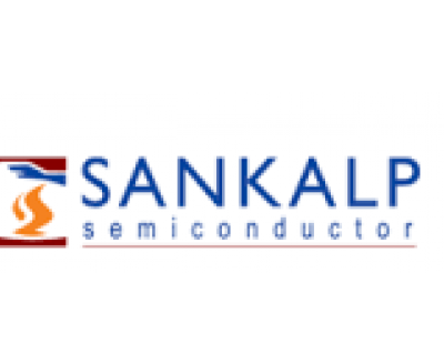 sankalp-1.400x0