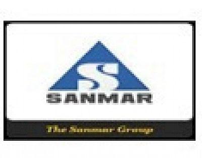 sanmar.400x0