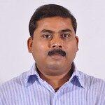 Mr. Subir Bhadra