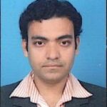 Mr. Suman Das