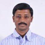 Mr. Tushar Kanti De