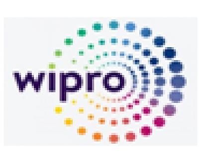 wipro.400x0