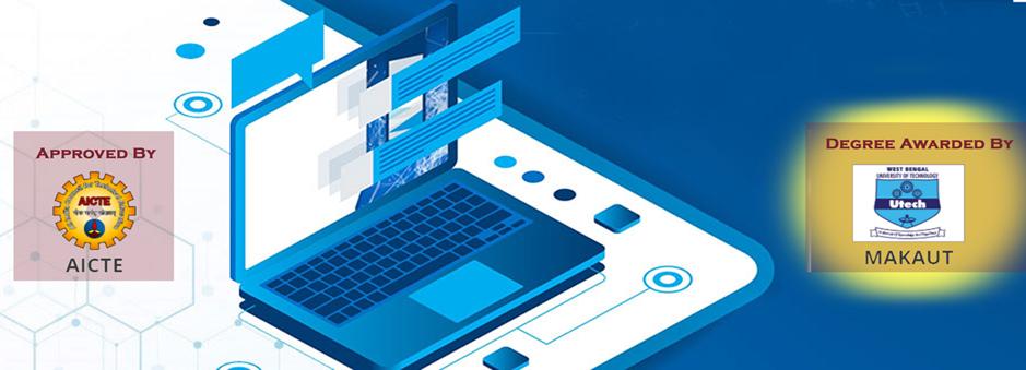 B. Voc Software Development